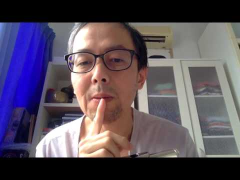 4. How to play flute : Embouchure to play higher notes on flute