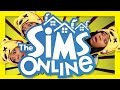 I'm On A Game Show | Sims Online | Freeso | Multiplayer Online Gameplay
