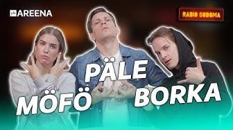 """""""EI KUUMENNUTA LIIKAA!"""" - Antti Holma, Thelma ja Valtteri - Internet Slang Challenge"""