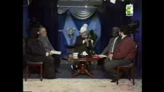 Liqa Ma al-Arab, 25 November 1994.