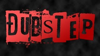 Repeat youtube video [Heavy Dubstep] Luxide - The Apprentice