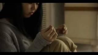 穂のか初のPV出演作品 CHIHIRO 「Last Kiss」