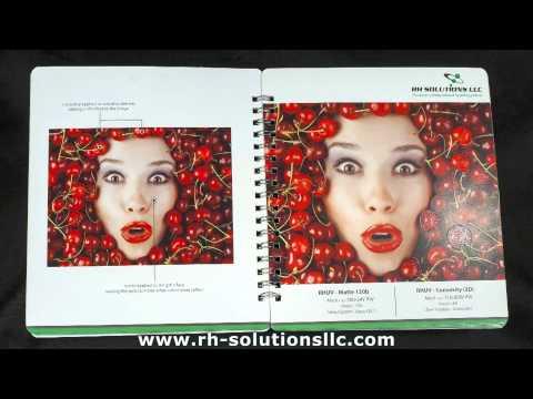 Cherryface Fullbook 1080p with url mp4