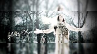 Anette Olzon-Invincible