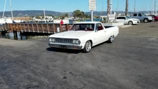 1964 Elcamino for sale
