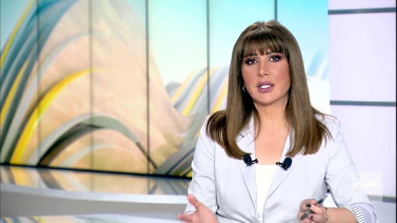 الخيط الفاصل بين الدراما والسياسية في تلفزيون رمضان.. يناقشه برنامج -البعد الآخر-  - نشر قبل 2 ساعة
