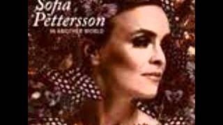 Sofia Pettersson - When You