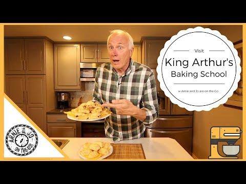 🌀-visit-king-arthur-baking-school