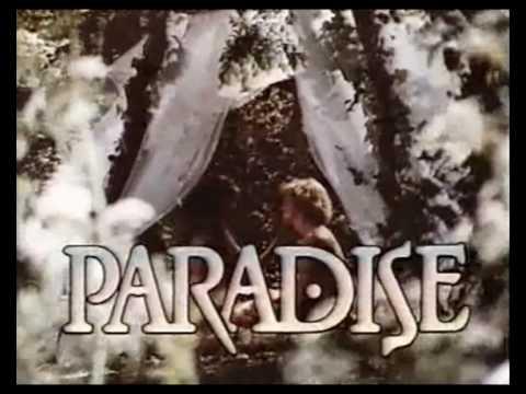 Paradise 1982  Trailer