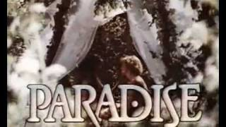 Repeat youtube video Paradise (1982) - Trailer
