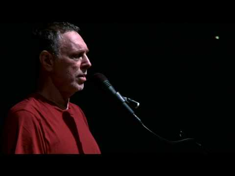 Mix - Heart as Wide as the World / Sri Ram Jai Ram - Krishna Das