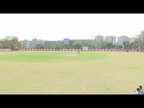 State tax Inter Division Cricket Tournament 2018