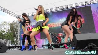 "Video Fifth Harmony - ""Worth It"" - Wango Tango Village Stage 2015 download MP3, 3GP, MP4, WEBM, AVI, FLV Agustus 2017"
