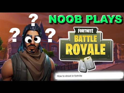 strucid player  fortnite im  trashh youtube