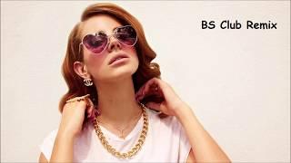 Dozerstaff Jarquin. Cano feat. Julia Turano -  Let s Get It (Original Mix)