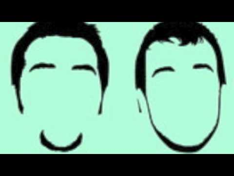 MH & JR It Girl - Harmonic Hyperbole (Jason Derulo Cover)