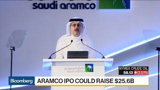 saudi-aramco-weighs-pricing-top-range