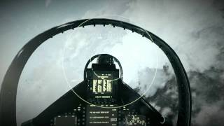 Battlefield 3 You can be my wingman anytime achievement guide