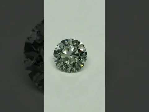 Aakay Enterprises .....     Traders in genuine diamonds