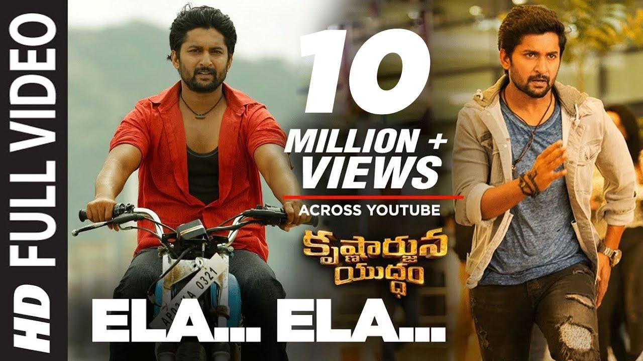 2018 Telugu new Hd video songs 3gp, Mp4, HD Mp4 video, full hd video