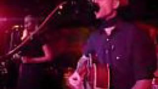 Munly & The Lee Lewis Harlots - Jehu