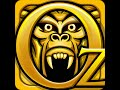 How to download Temple Run: Oz for free on any Android devices (NO ROOT) | HD