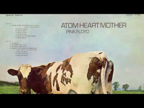Best Old Tracks of Pink Floyd (High Quality Audio)