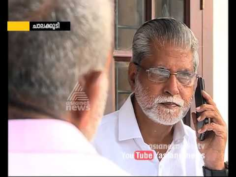 Chalakudy Assembly Constituency | Election Express 28 Feb 2016