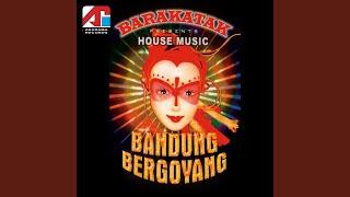 Bandung Bergoyang