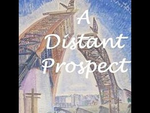 """A Great Read"" 