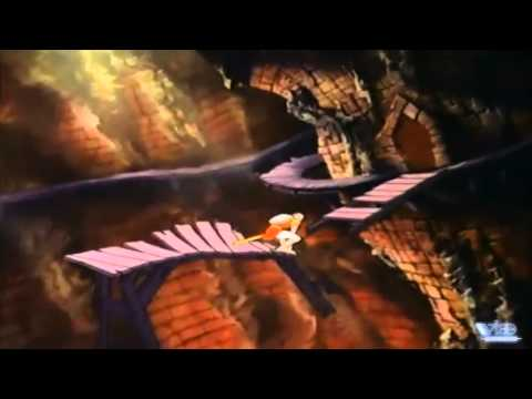 Десять лучших игр про драконов  Видеомания 05 2012