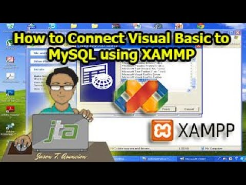 Search textbox in jquery using mysql in visual basic 6. 0.