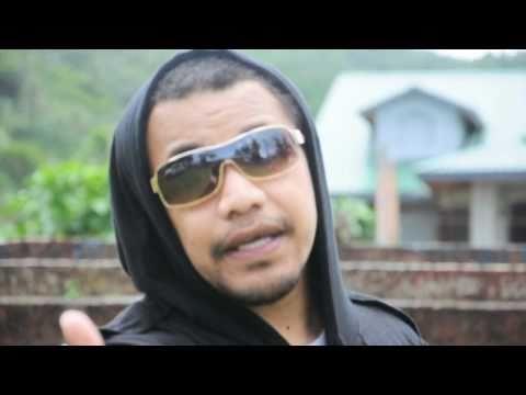 All I Need Is You- Ese Tasi (ft. Jacinta Livingston)- American Samoa