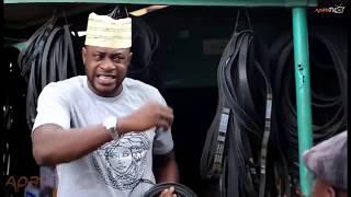Olowo Gada Yoruba Movie 2019 Now Showing On ApataTV+