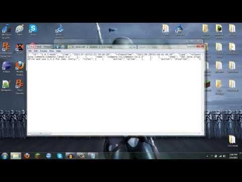 windows 7 mods