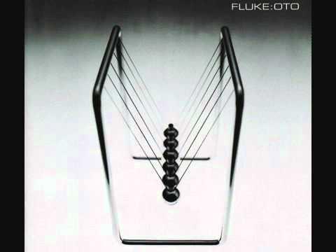 Music video Fluke - Bullet