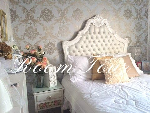room tour 2015 zanty ferry youtube