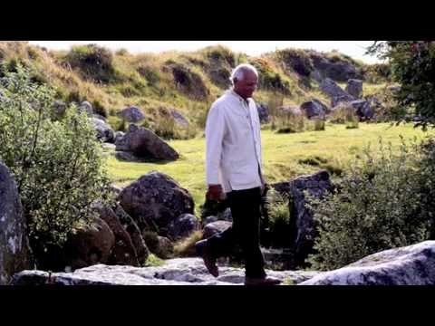 Becoming An Earth Pilgrim: An Interview with Satish Kumar