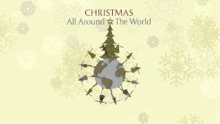 Joy To The World National Philharmonic Orchestra Charles Gerhardt