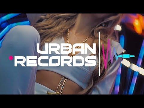 2Bona ft Traker - Ne Mi Dava Mir (Prod.By Kun) OFFICIAL VIDEO