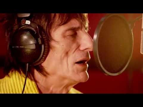 Ronnie Wood : How Can It Be?