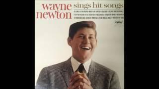 Wayne Newton - As Long As I'm Singing