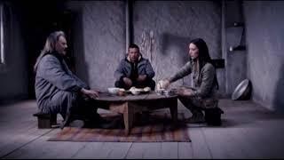 """Смотрите фильм """"Заблудившийся"""" в эту пятницу 22 июня в 21:10 на """"Седьмом канале""""!"""