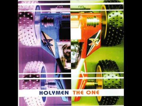 Holy Men* Holymen·& DJ Yagi - Olympic Sound 2