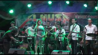Om el nusa live tebel(14)