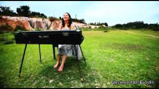 Download Video Ollazen - Kosong.flv MP3 3GP MP4