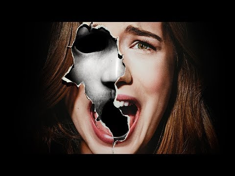 Scream MTV Series - Where It Went Wrong (The Rant)