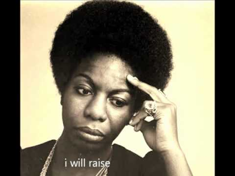 Nina Simone The House Of The Rising Sun Best Version Lyrics Youtube
