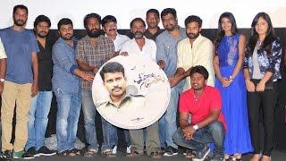 Thirudan Police Audio Launch - Part2