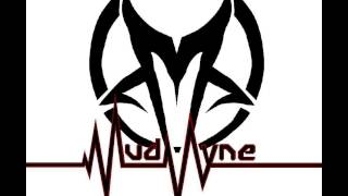 Mudvayne - Fall into Sleep HQ